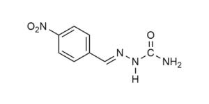 4-NP-SCA reference materials - analytical standards - nitrofuran metabolites - WITEGA Laboratorien Berlin-Adlershof GmbH