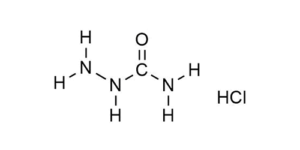 SCA-HCl reference materials - analytical standards - nitrofuran metabolites - WITEGA Laboratorien Berlin-Adlershof GmbH