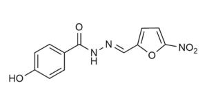 Nifuroxazide reference materials - analytical standards - nitrofuran metabolites - WITEGA Laboratorien Berlin-Adlershof GmbH