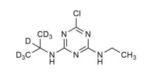 Atrazine-D7