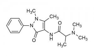 Aminopropylon